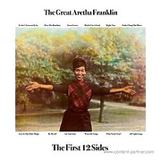 aretha-franklin-the-first-12-sides-140g-lp