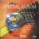Assad,S'rgio & Odai/Starobin/Mason/Isaac A Very Special Album