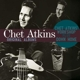 Atkins,Chet Original Albums: Chet Atkins' Works