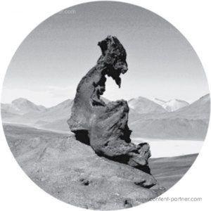 Audiofly & Patrice Bumel - Atacama (crosstown rebels)
