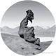 Audiofly & Patrice Bumel - Atacama