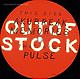 Audiotheque & Sublee Outofstock #01
