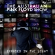Australian Pink Floyd Show,The Exposed In The Light