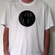 authentic-pew-t-shirt-white-l