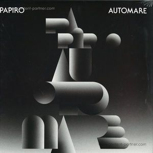 Automare - Papiro (Muscut)