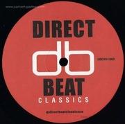aux-88-direct-beat-classics