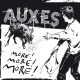 Auxes More!More!More!