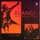 Avanzini/Briant Klang,Lieder von Alban Berg an KurtWeill