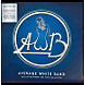 Average White Band - Vinyl Collection (180g 5LP Box white vin