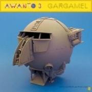 awanto-3-gargamel