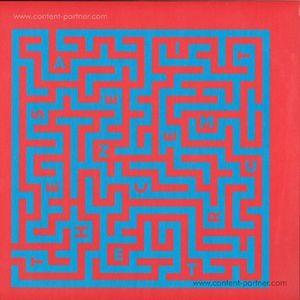 Azimute - The Secret (Cocoon)