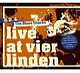 B.B.& The Blues Shacks Live At Vier Linden
