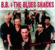 B.B.& The Blues Shacks Unique Taste