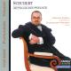 Babica,Gregor/Weigelt,Hannelott Schubert Arpeggione-Sonate
