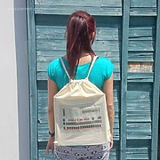 backpack-707-100-cotton-backpack