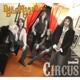 Baird,Dan & Homemade Sin Circus Life