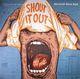 Balkan Beat Box Shout It Out (LP)