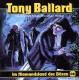 "Ballard,Tony/Morland,A.F. Band 8: Im Niemandsland Des B""sen"