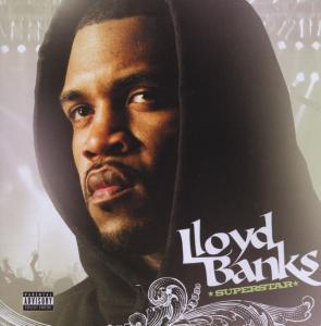Banks,Lloyd - Superstar (Jack Beatz Records)