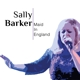 Barker,Sally Maid In England