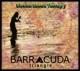Barracuda Triangle Electro Shock Therapy