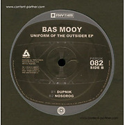 bas-mooy-uniform-of-the-outsider-ep