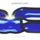 Basement Jaxx Junto Remixed (Digipak)