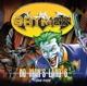 Batman No Man's Land 06-Das Ende