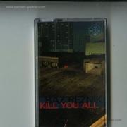 baz-reznik-kill-you-all