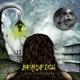 Beardfish +4626-Comfortzone (Ltd.2CD Digi)