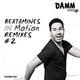 Beatamines In Motion Remixes 2 (Piemont Remix)