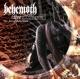Behemoth Live Eschaton-The Art Of Rebellion
