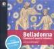 Belladonna Chanterai D'Aquestz Trobadors