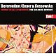 Bernreuther,Wolfgang/Bayer,Rudi/Kossowsk United Blues Experience