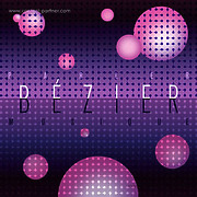 bezier-parler-musique