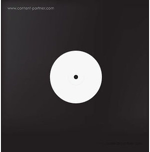 Bicep - Opal (Four Tet Remix) (Ninja Tune)