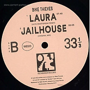 bike-thieves-laura