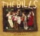 Bills,The Let em run