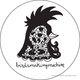 Birdsmakingmachine Birdsmakingmachine 004 (Vinyl Only)