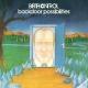 Birth Control Backdoor Possibilities/Sartory Live