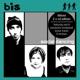 Bis Social Dancing (Deluxe)