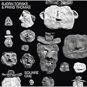 bjrn-torske-prins-thomas-square-one-2lp