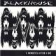 Blackhouse Five Minutes After I Die