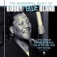 "Bland,Bobby ""Blue"" The Wonderful Music Of...Bobby ""Blu"
