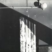 bleak-oliver-deutschmann-the-source-14