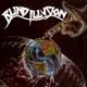 Blind Illusion The Sane Asylum
