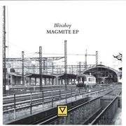 blixaboy-magmite-ep