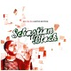 Block,Sebastian Bin Ich Du (Lim.Ed./+Bonus CD)