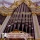 Blohn,Christian von Mozart und die Orgel