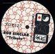 Bob Sinclair Tribute (Full Version, single sided)